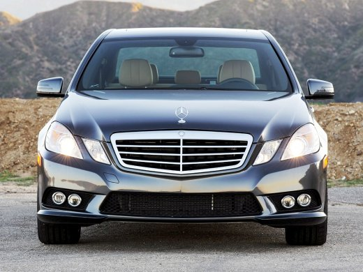 Mercedes benz e350 used car prices hong kong for Mercedes benz average price