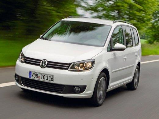 2012 volkswagen touran gt used car prices hong kong. Black Bedroom Furniture Sets. Home Design Ideas
