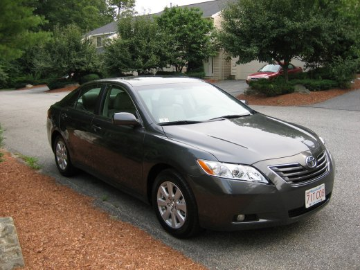 2006 toyota camry 2 4 used car prices hong kong. Black Bedroom Furniture Sets. Home Design Ideas