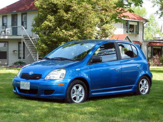 2001 toyota echo used car prices hong kong. Black Bedroom Furniture Sets. Home Design Ideas