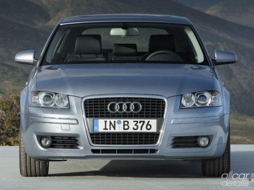 2010 AUDI A3 1.4T Online Average Sale Price HKD$83,610