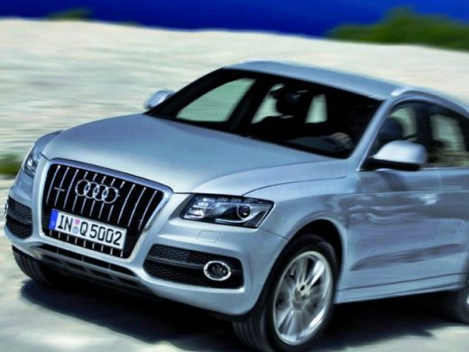 expected selling price for an audi 2017 audi a4 pricing in ashburn, va 20147  including rich, trim-level features and specs information like: msrp, average price paid, warranty  sell my car .